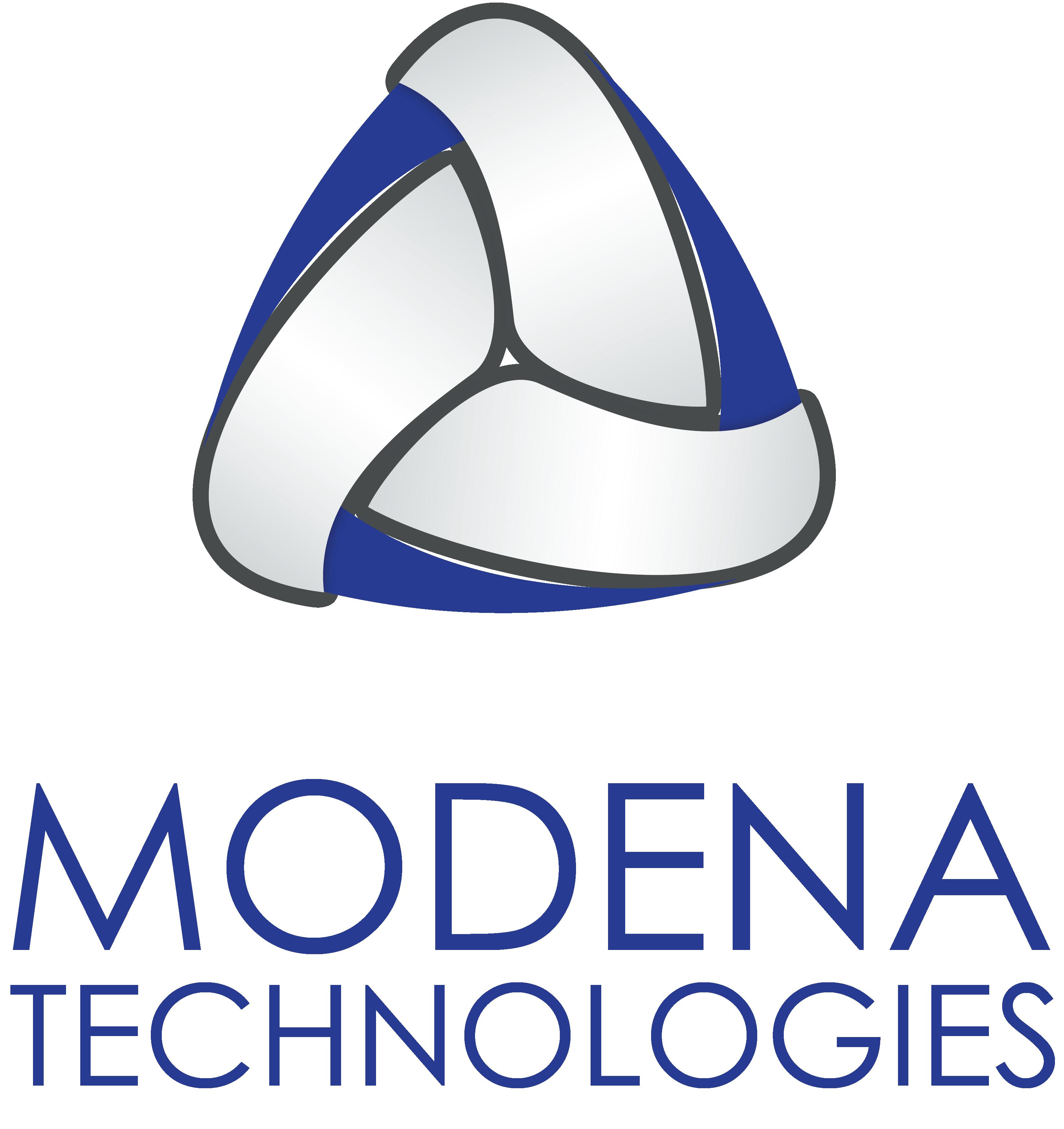 Modena Technologies