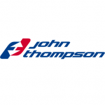 john-thompson-logo-space