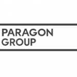 paragon_group1